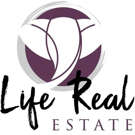 Your Life Real Estate
