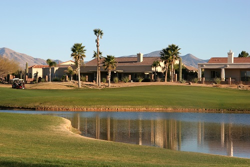 real-estate-arizona