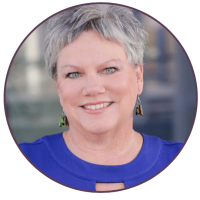 Kathy Davis AZ Realtor